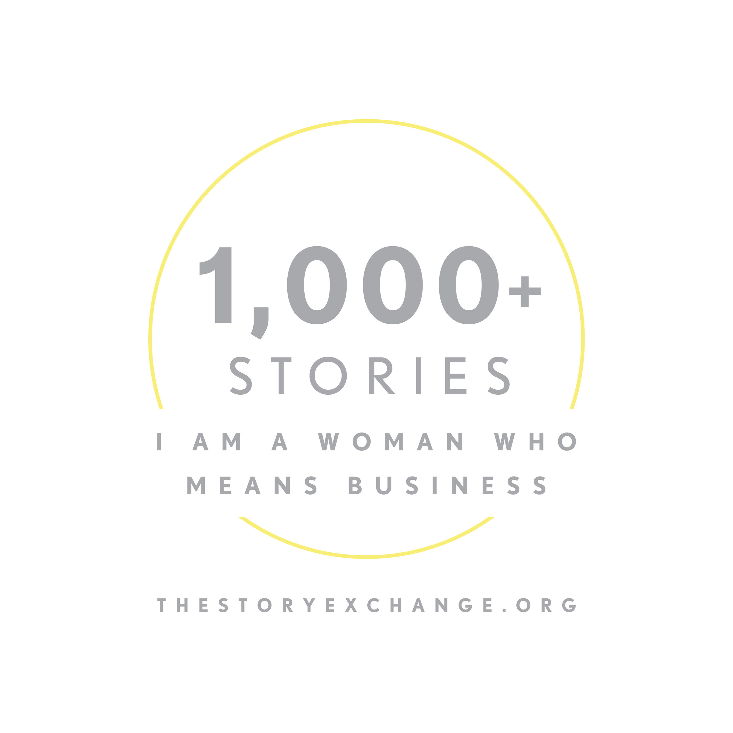 TSE_1000+Stories_Badge (1) (1).jpg