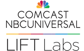 Comcast Lift Labs Logo 2.png