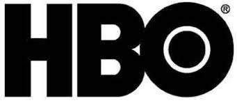 HBO logo.jpeg