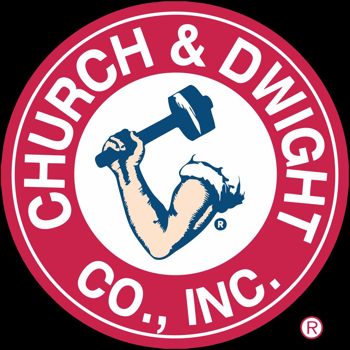 church & dwight.jpg