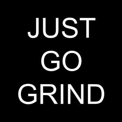 Just Go Grind Logo.jpg