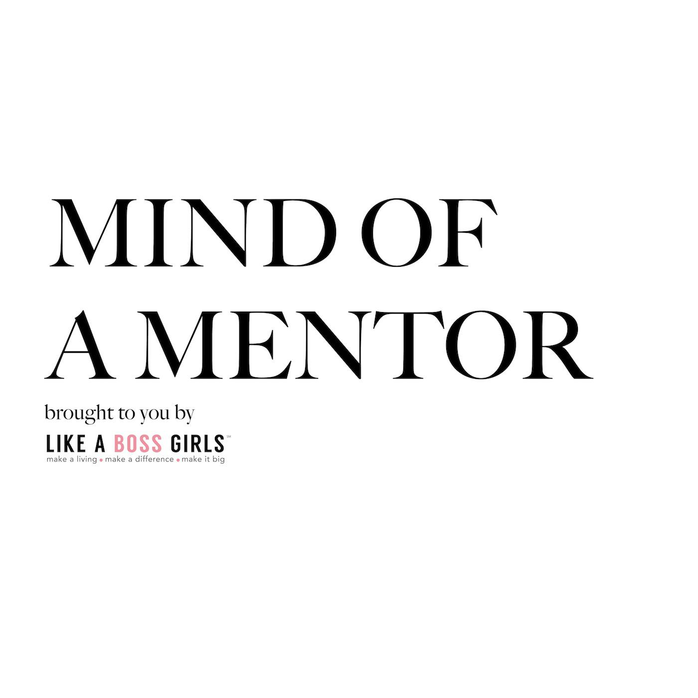 Mind of a Mentor.jpg