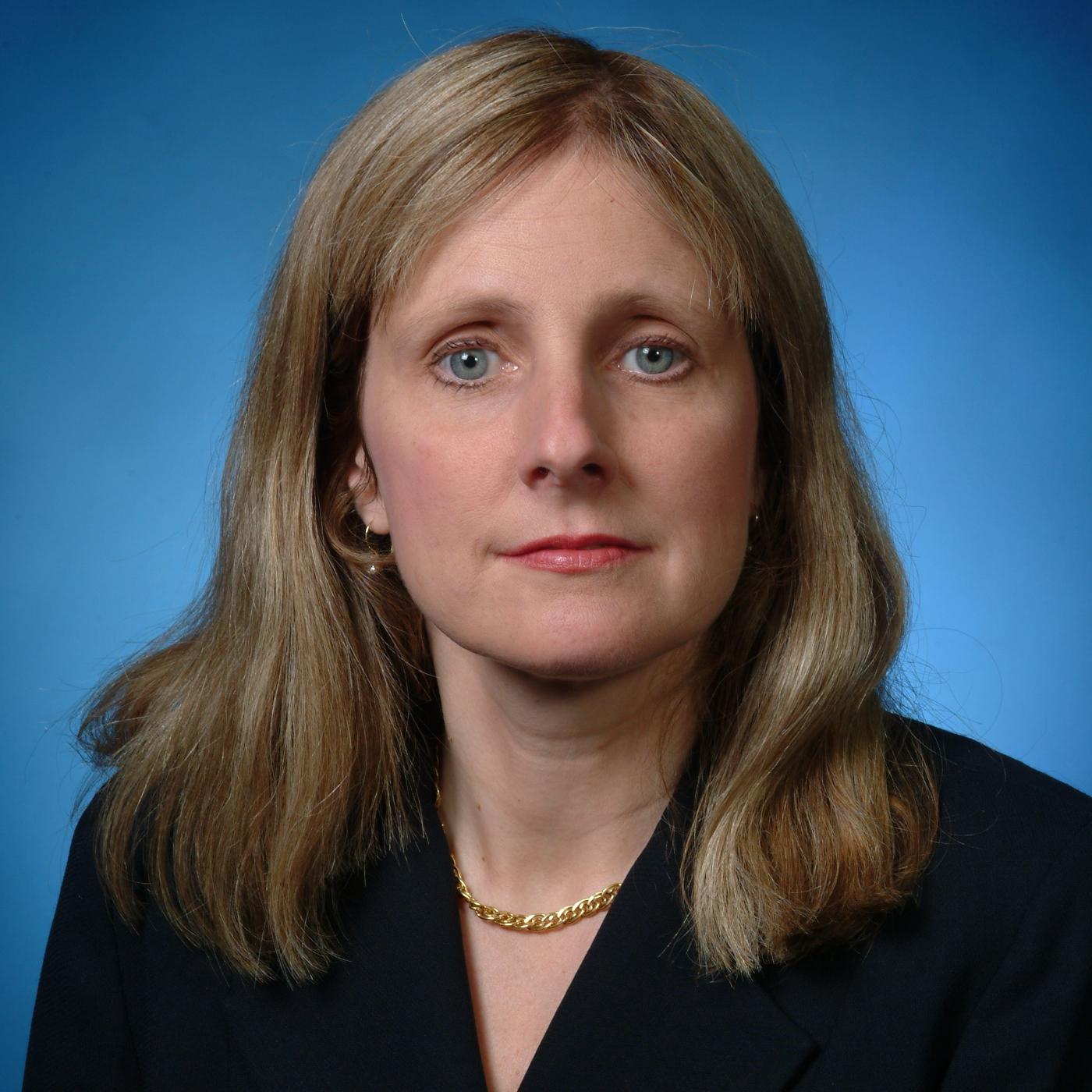 Margaret Inman, MD,FACS,FASMBS
