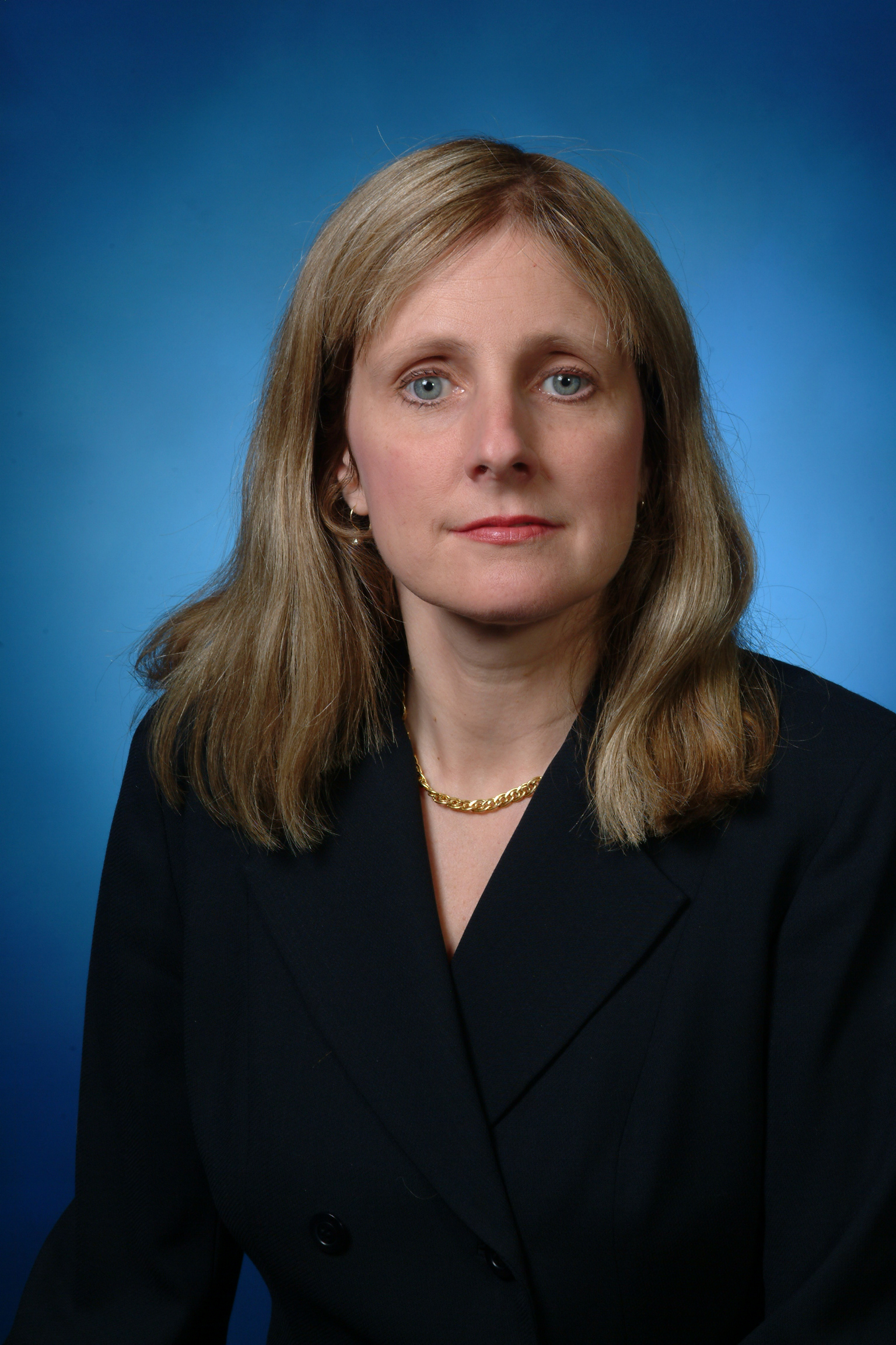 Margaret Murphy Inman, MD, FASMBS