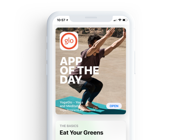 sm-app-of-the-day.png