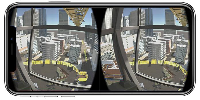 Cellphone VR 1.png