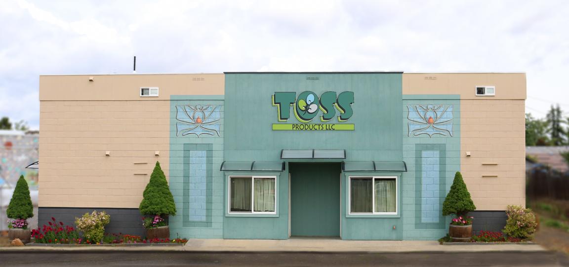 toss building.png