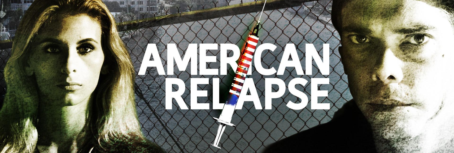 American Relapse.jpg