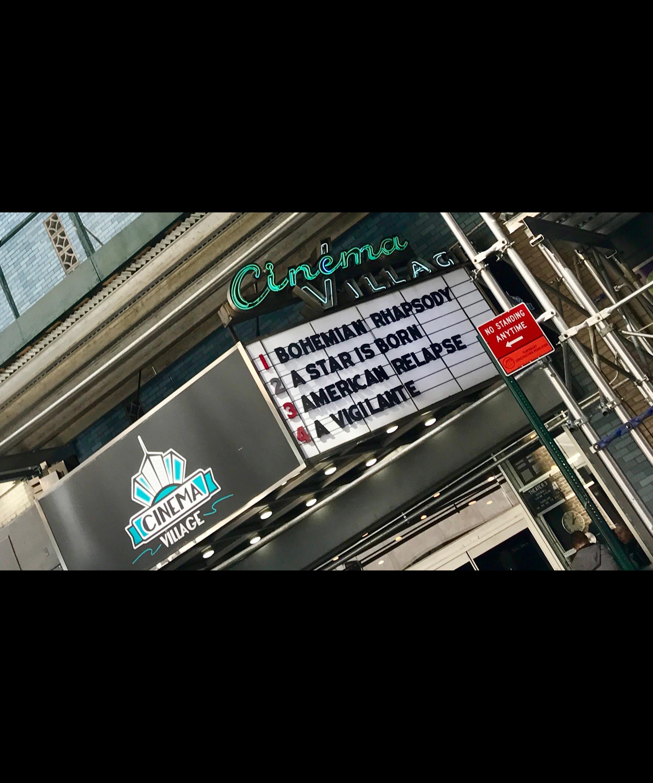 AR Cinema Village.png