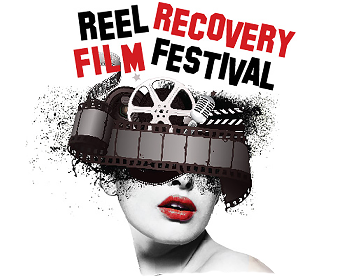 Reel Recovery_Logo.png