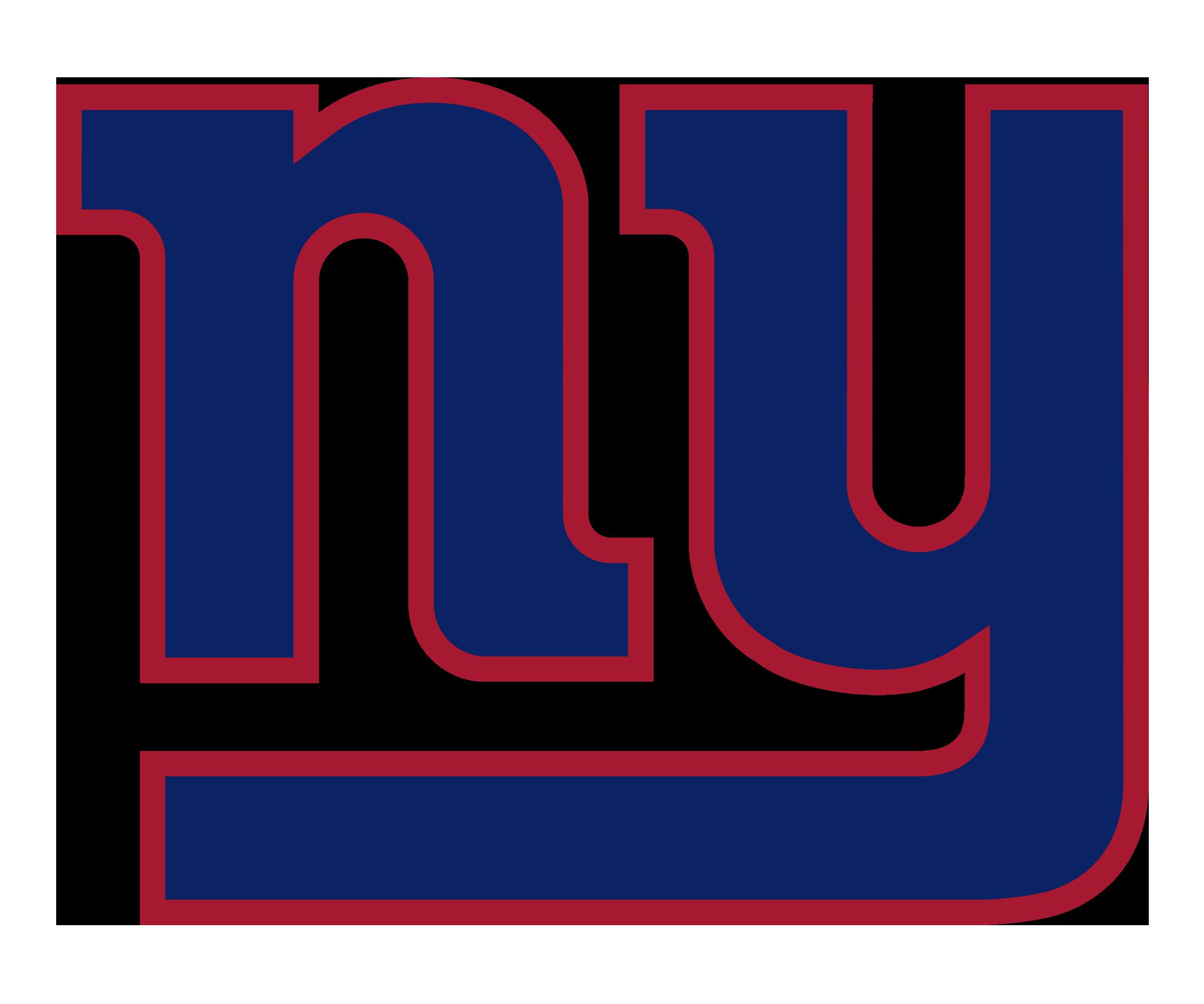 new-york-giants-logo-transparent.png