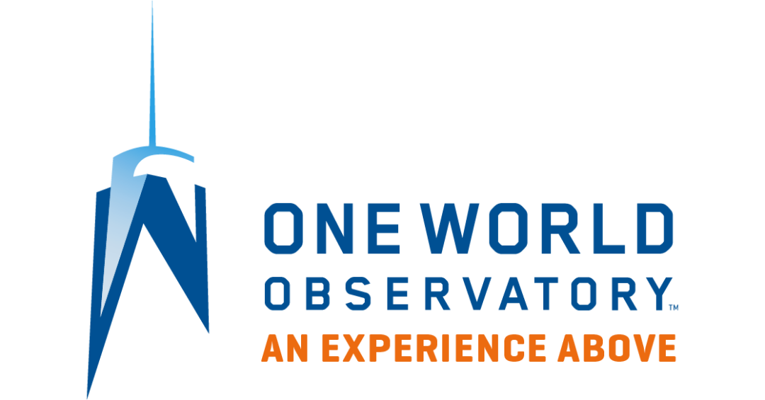 OWO_Logo_Wide-01.png