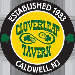 cloverleaf-tavern-logo-retina.png