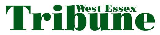 Tribune_green_logo_for_Press_521px.jpg