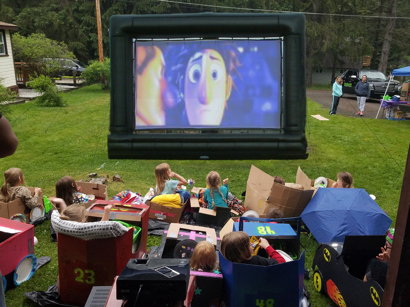 kids drive in superscreen.jpg