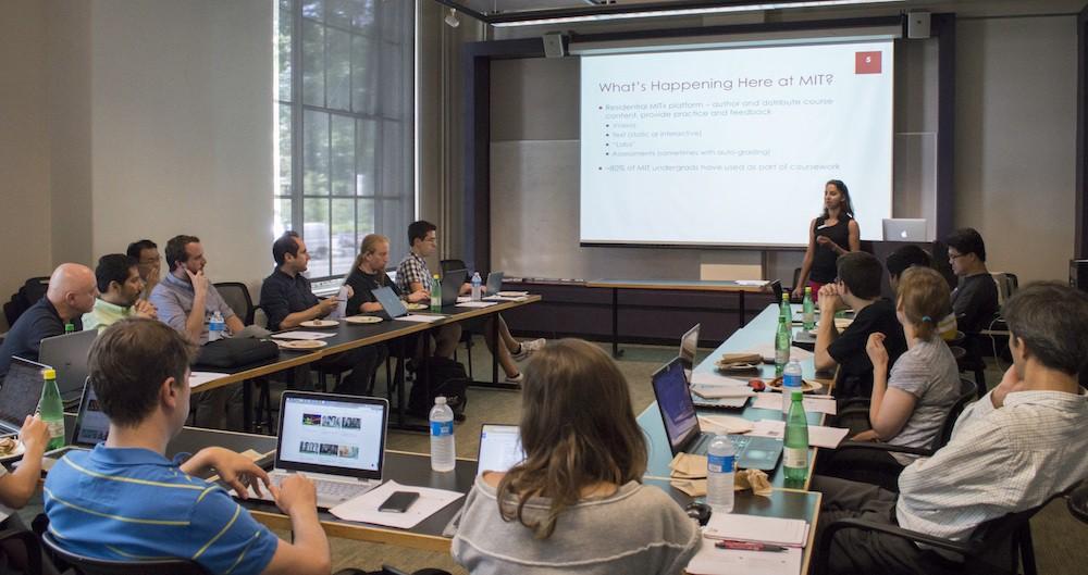 Photo bymit.edu.
