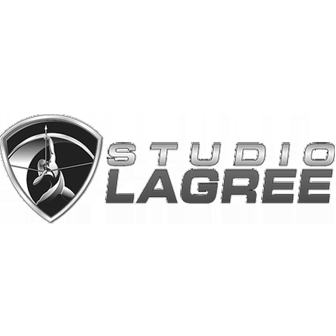 studioLagree (1).png