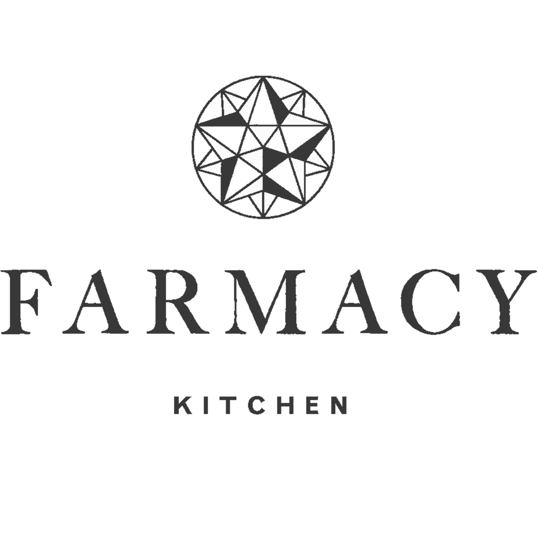 Farmacy.png