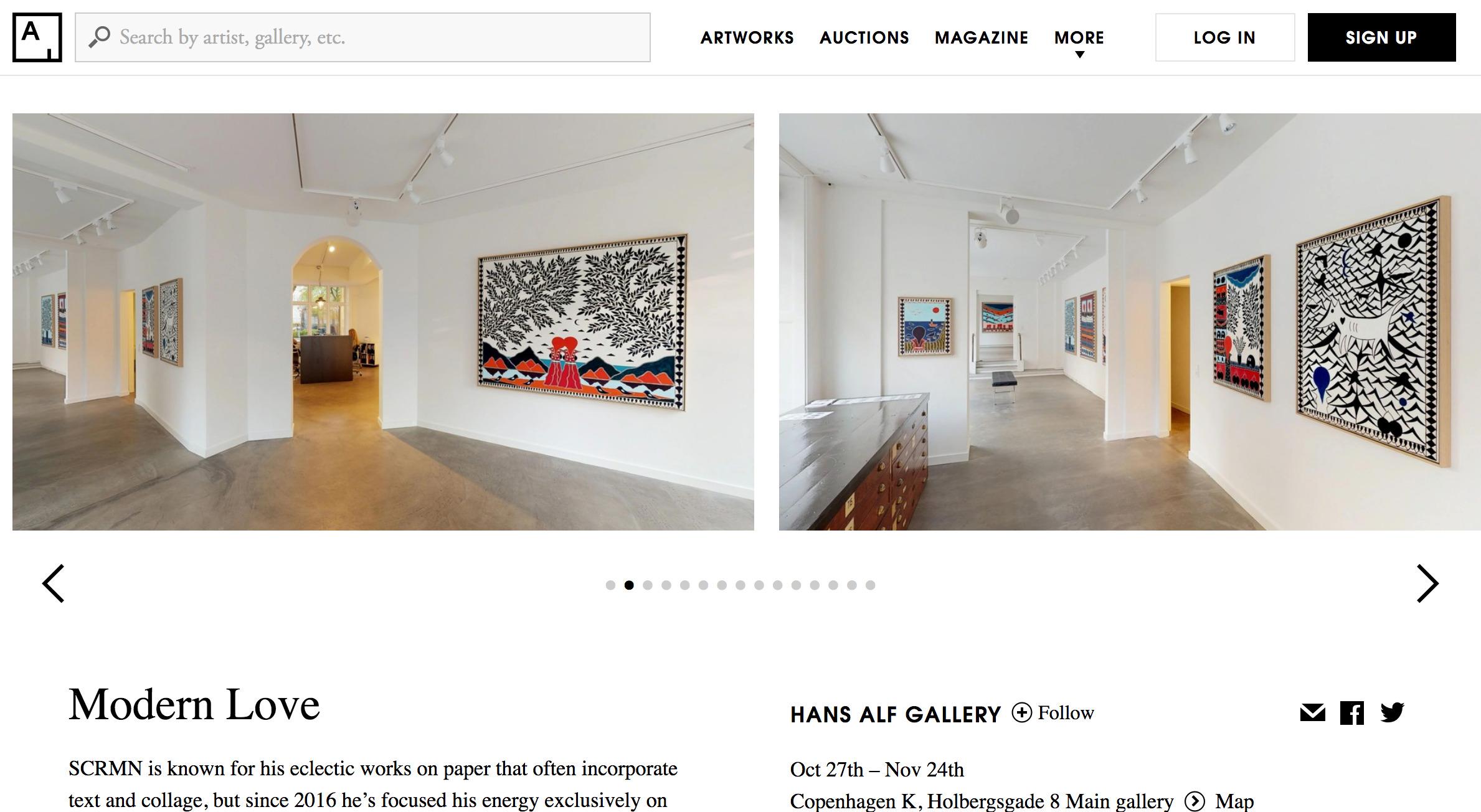 Screenshot_2018-11-03 Modern Love Hans Alf Gallery Artsy(2).jpg