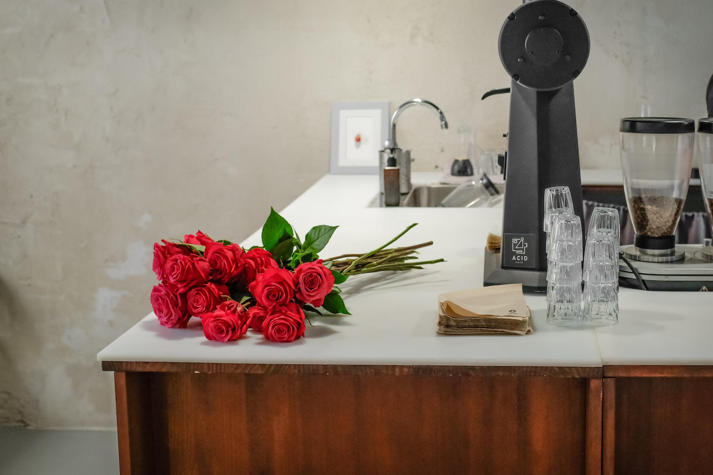 servicio-de-floristeria-para-locales-y-oficinas-el-florista-floristeria-madrid