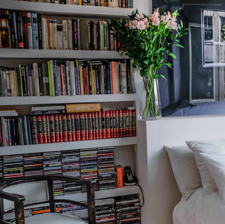 espacios-y-flores-el-florista-floristeria-en-madrid.jpg