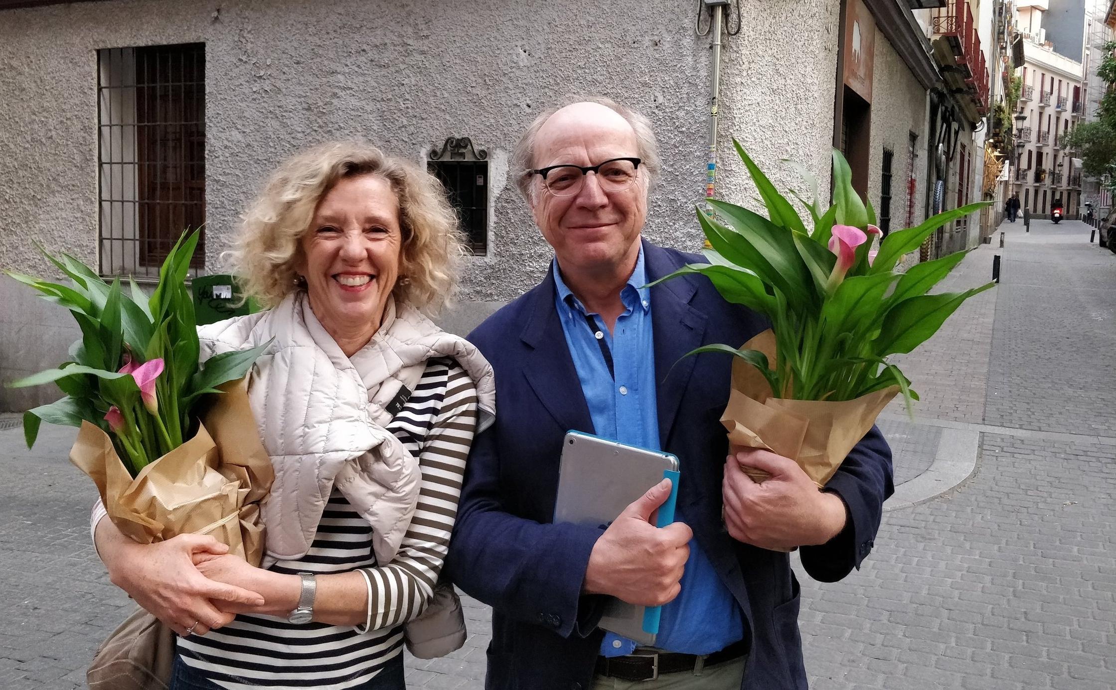 floristerias con estilo en el centro de madrid.jpg