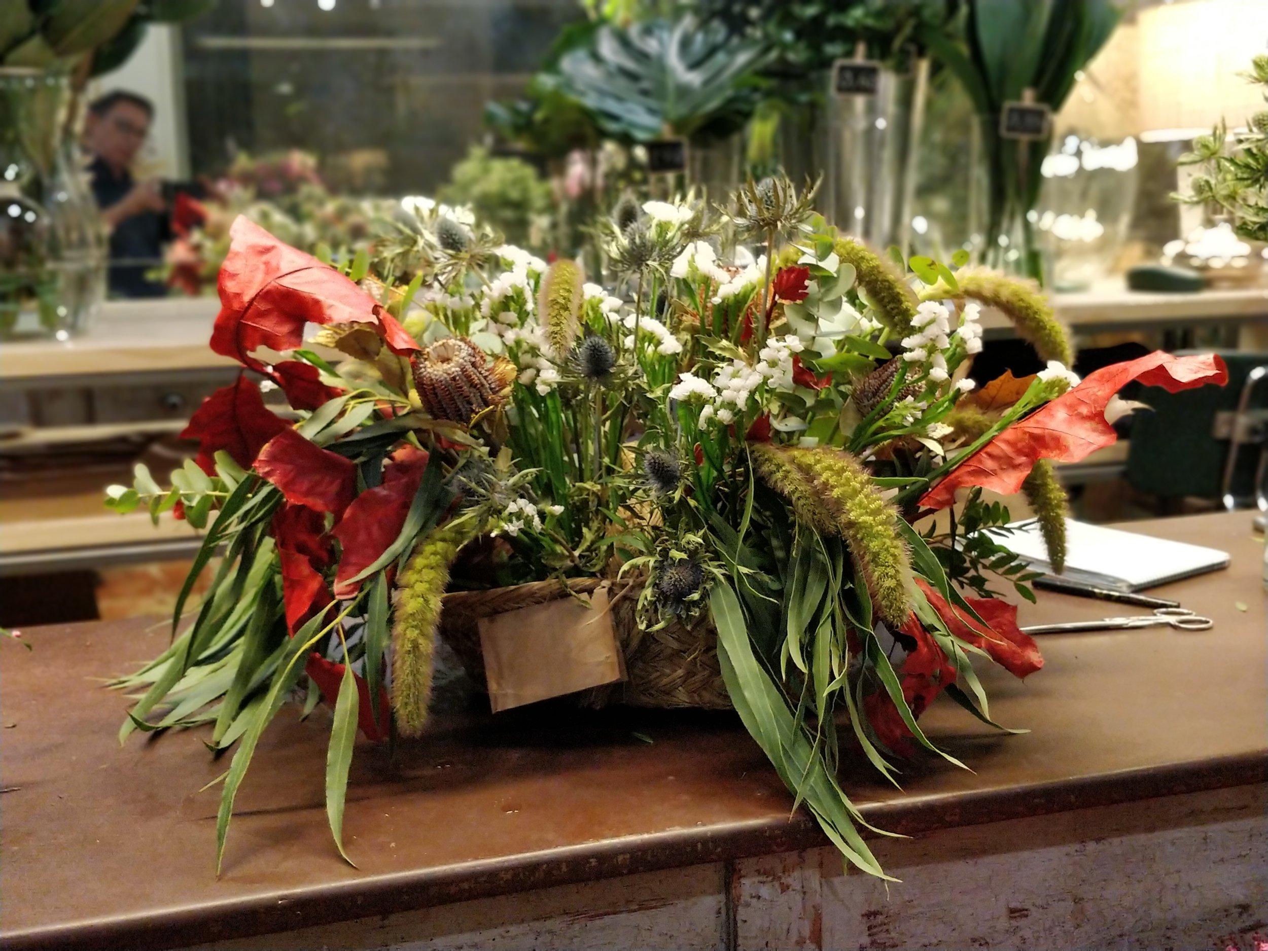 centro cesta flores.jpg