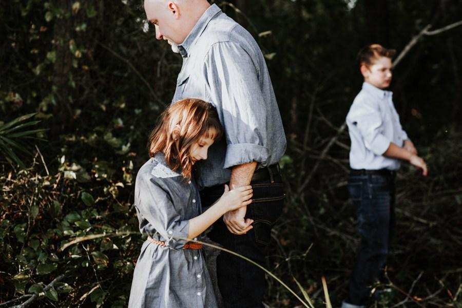 lifestyle_family_photographer_north_carolina_weaver_family_kandis_marino_photography_0006.jpg