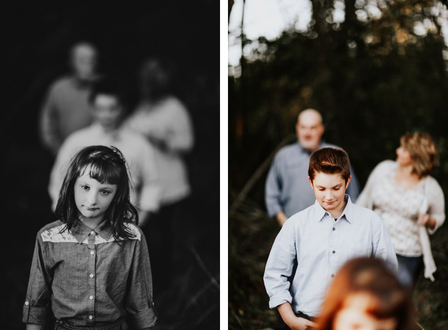 lifestyle_family_photographer_north_carolina_weaver_family_kandis_marino_photography_0023.jpg