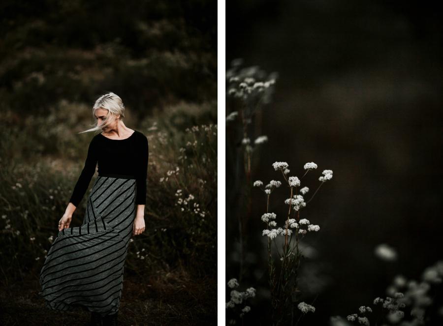 Madi // Creative Portraits-Kandis Marino Photography©