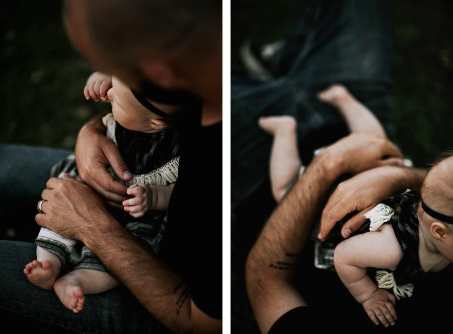 The Pehanich Family-Kandis Marino Photography©
