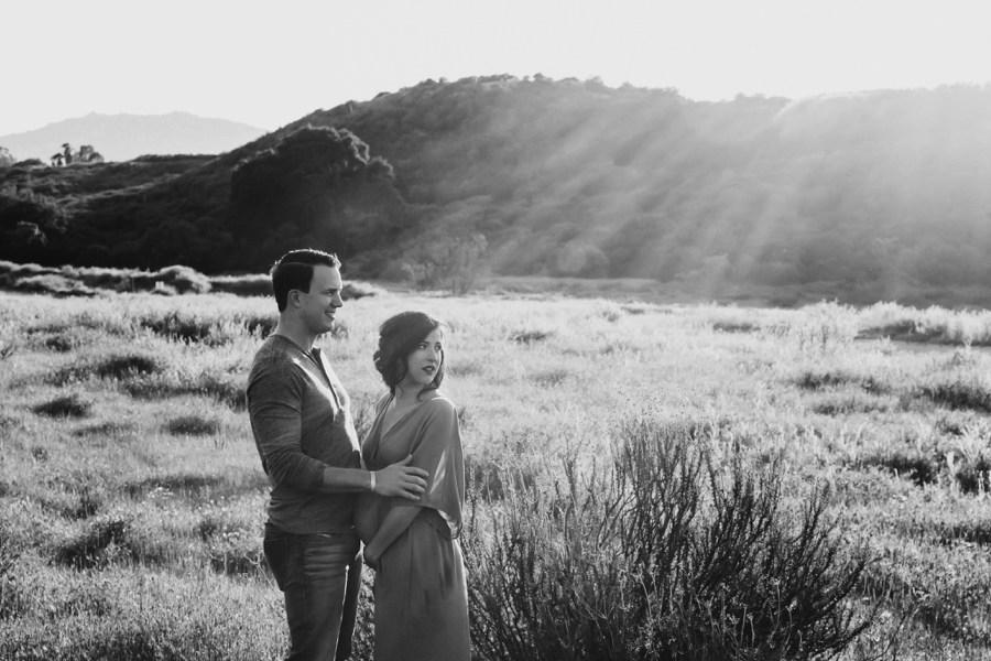 Kris + Allison // Lifestyle Maternity Session - Kandis Marino Photography©