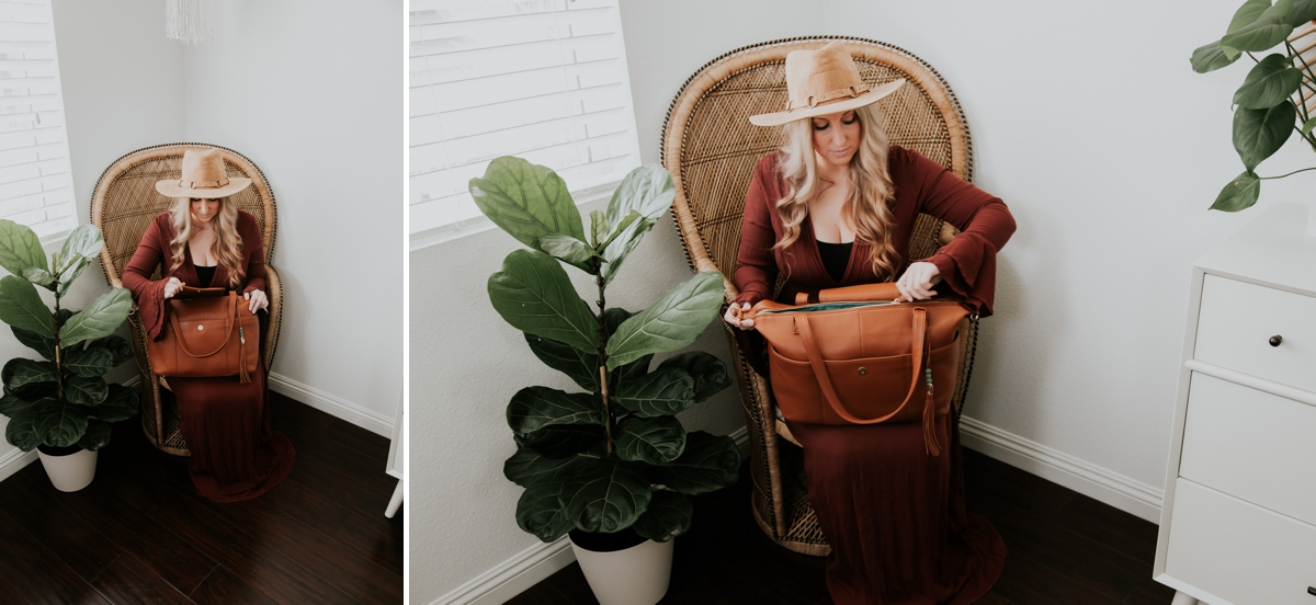 Kandis_Marino_Photography_Lifestyle_Lily_Jade_Mom_Blogger_Diaper_Bag_0015.jpg