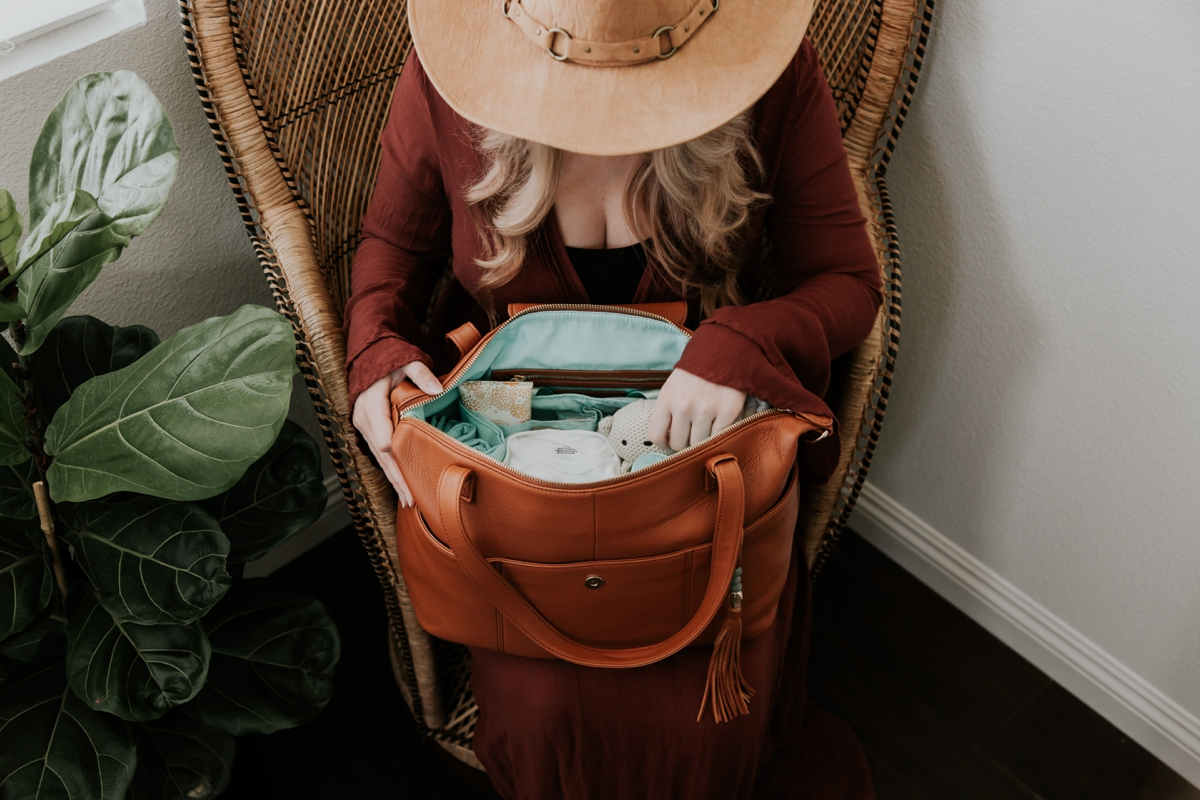 Kandis_Marino_Photography_Lifestyle_Lily_Jade_Mom_Blogger_Diaper_Bag_0017.jpg