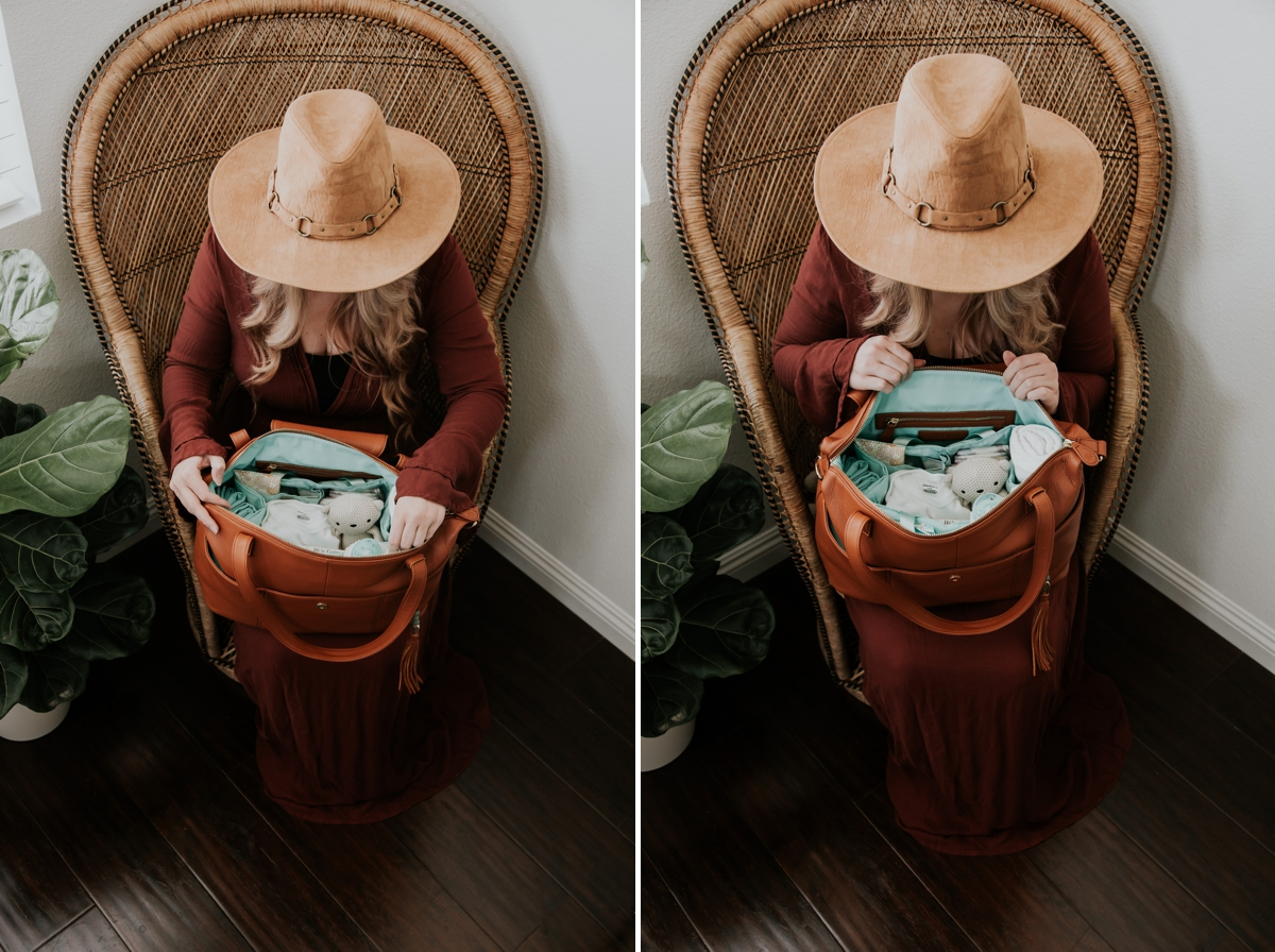 Kandis_Marino_Photography_Lifestyle_Lily_Jade_Mom_Blogger_Diaper_Bag_0018.jpg