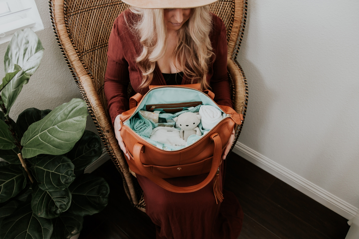 Kandis_Marino_Photography_Lifestyle_Lily_Jade_Mom_Blogger_Diaper_Bag_0019.jpg