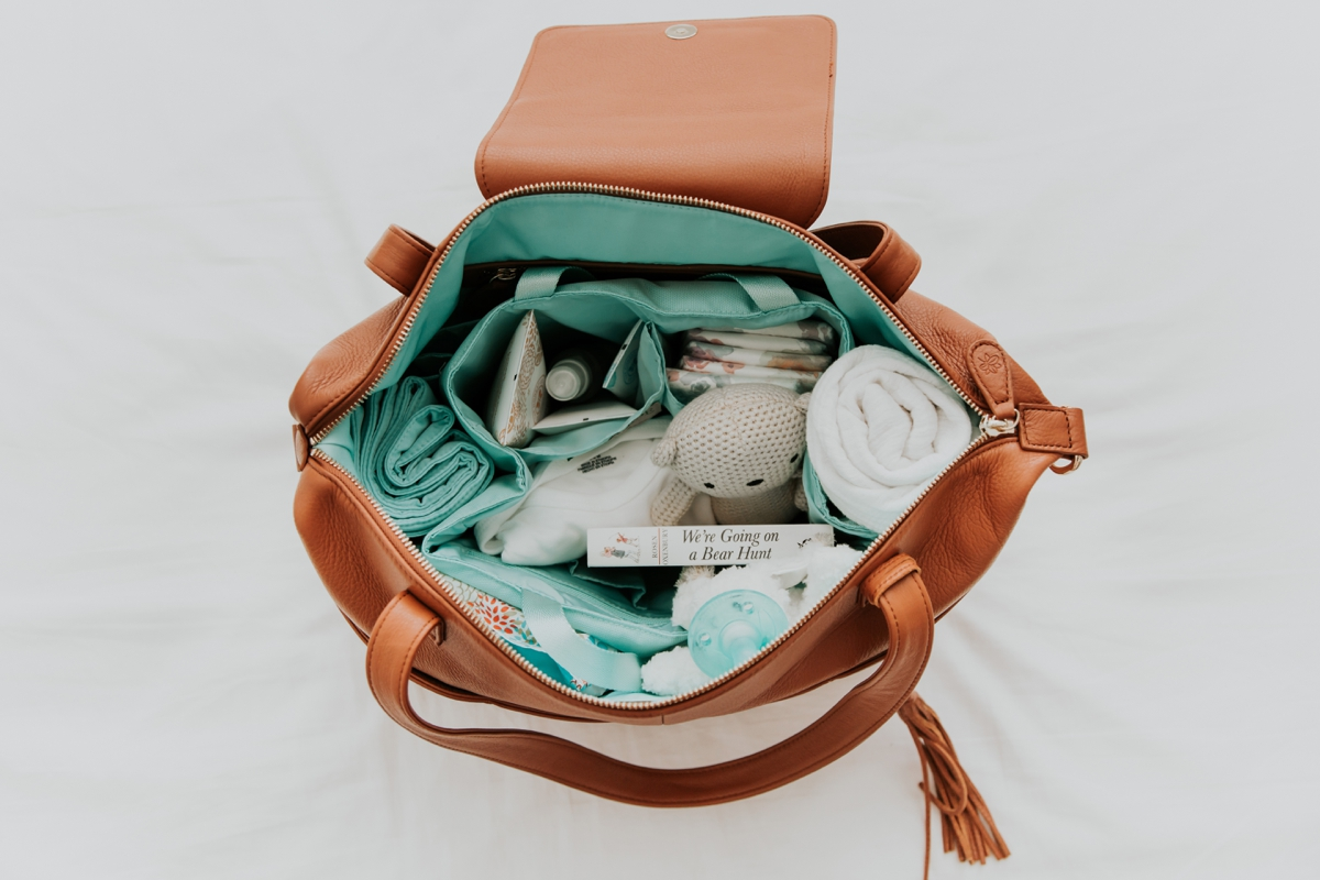 Kandis_Marino_Photography_Lifestyle_Lily_Jade_Mom_Blogger_Diaper_Bag_0021.jpg