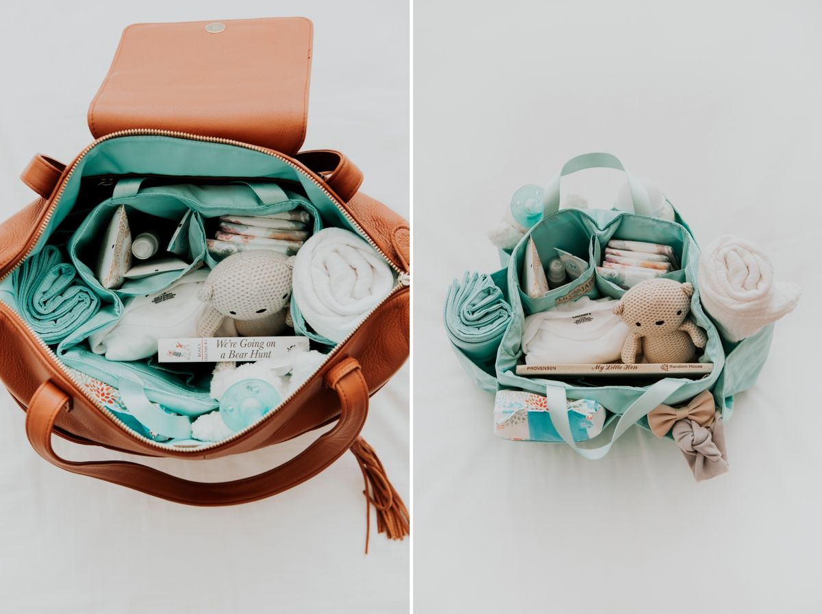 Kandis_Marino_Photography_Lifestyle_Lily_Jade_Mom_Blogger_Diaper_Bag_0022.jpg