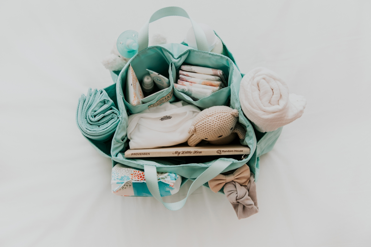 Kandis_Marino_Photography_Lifestyle_Lily_Jade_Mom_Blogger_Diaper_Bag_0023.jpg