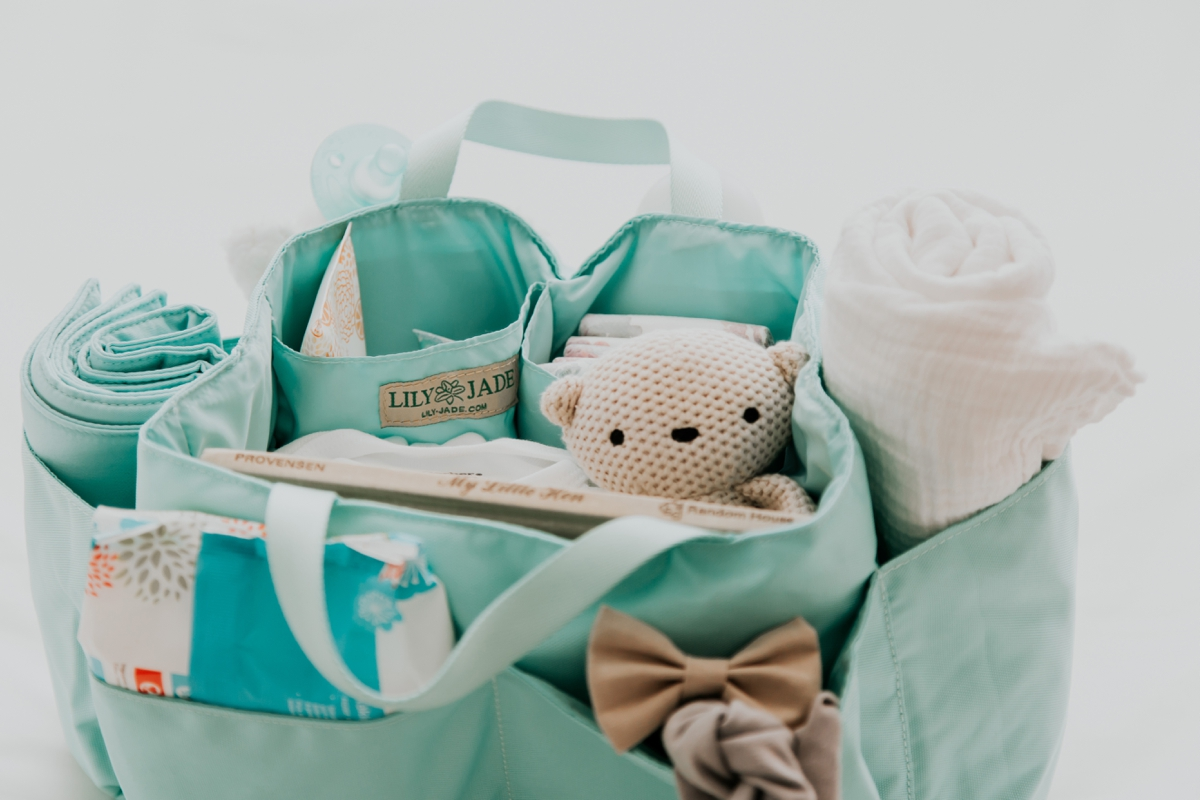 Kandis_Marino_Photography_Lifestyle_Lily_Jade_Mom_Blogger_Diaper_Bag_0025.jpg