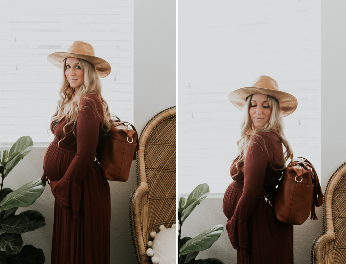 Kandis_Marino_Photography_Lifestyle_Lily_Jade_Mom_Blogger_Diaper_Bag_0030.jpg