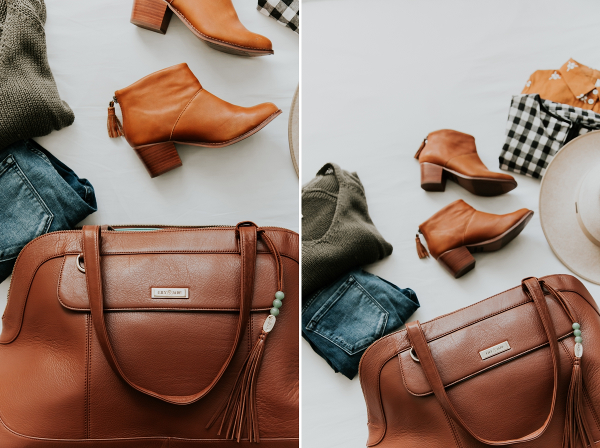 Kandis_Marino_Photography_Lifestyle_Lily_Jade_Mom_Blogger_Diaper_Bag_Weekender_Bag_0007.jpg