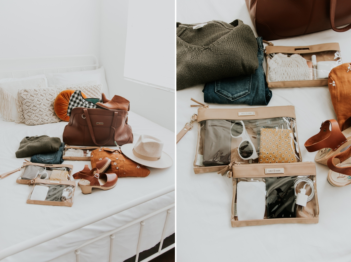 Kandis_Marino_Photography_Lifestyle_Lily_Jade_Mom_Blogger_Diaper_Bag_Weekender_Bag_0001.jpg