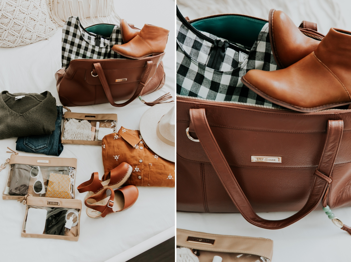 Kandis_Marino_Photography_Lifestyle_Lily_Jade_Mom_Blogger_Diaper_Bag_Weekender_Bag_0003.jpg