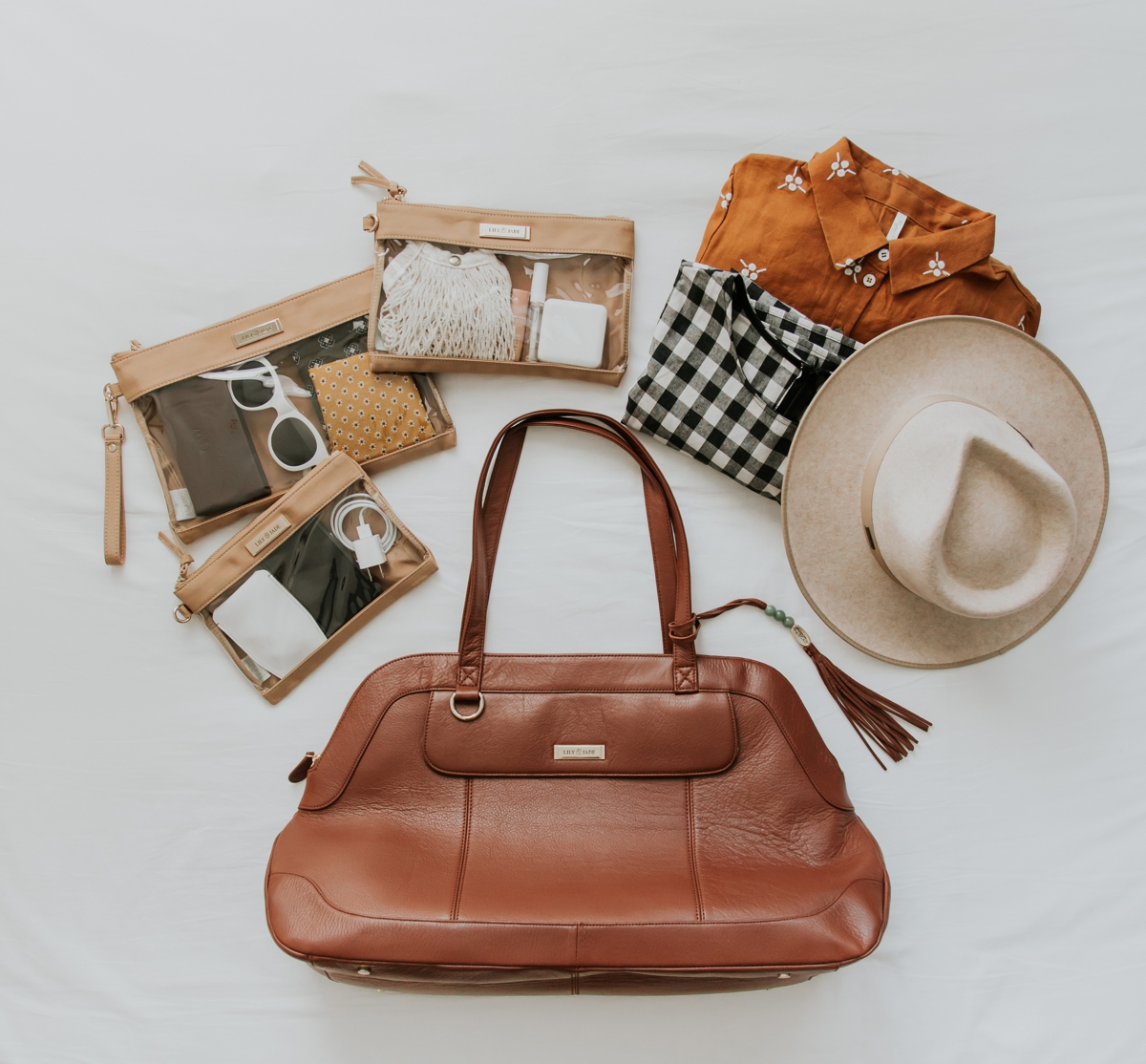 Kandis_Marino_Photography_Lifestyle_Lily_Jade_Mom_Blogger_Diaper_Bag_Weekender_Bag_0008.jpg