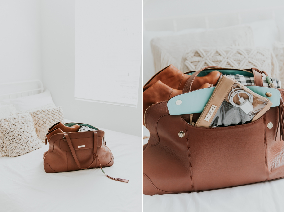 Kandis_Marino_Photography_Lifestyle_Lily_Jade_Mom_Blogger_Diaper_Bag_Weekender_Bag_0005.jpg