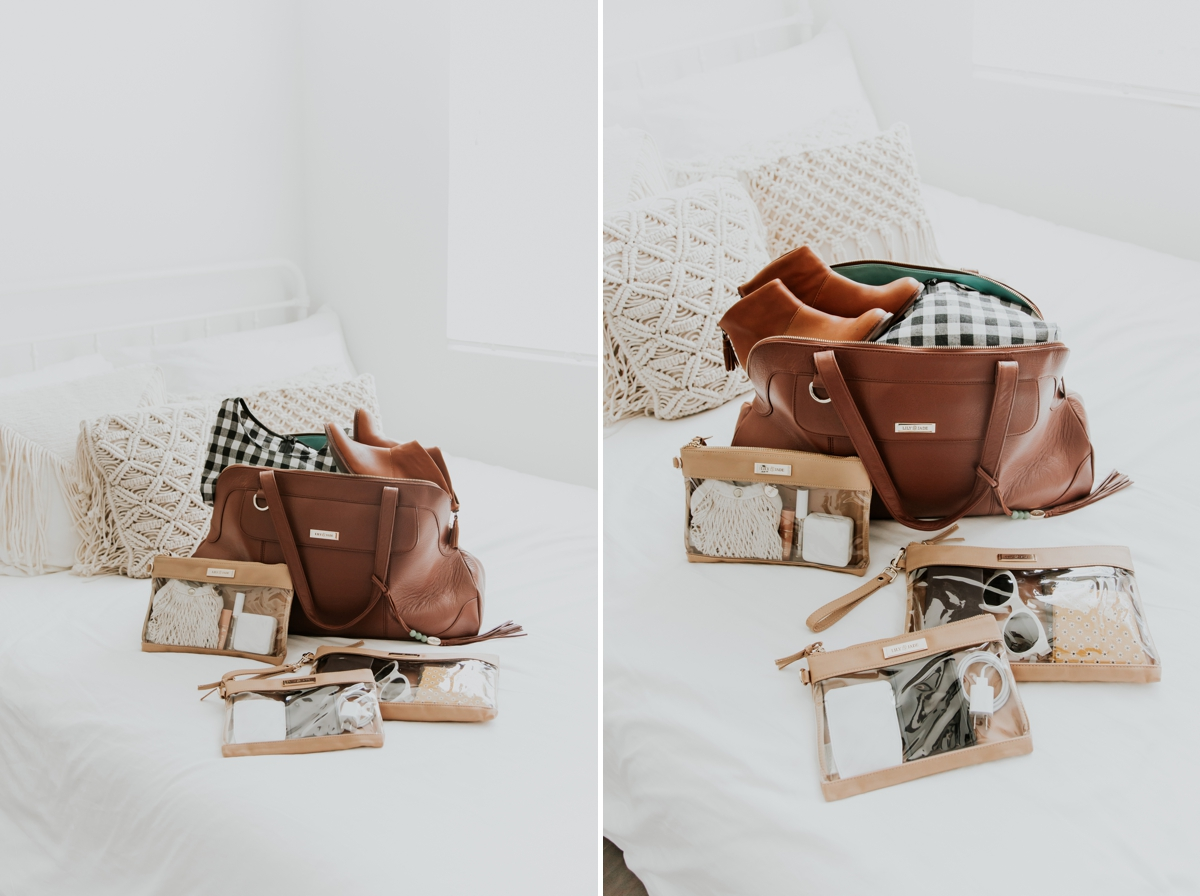 Kandis_Marino_Photography_Lifestyle_Lily_Jade_Mom_Blogger_Diaper_Bag_Weekender_Bag_0004.jpg
