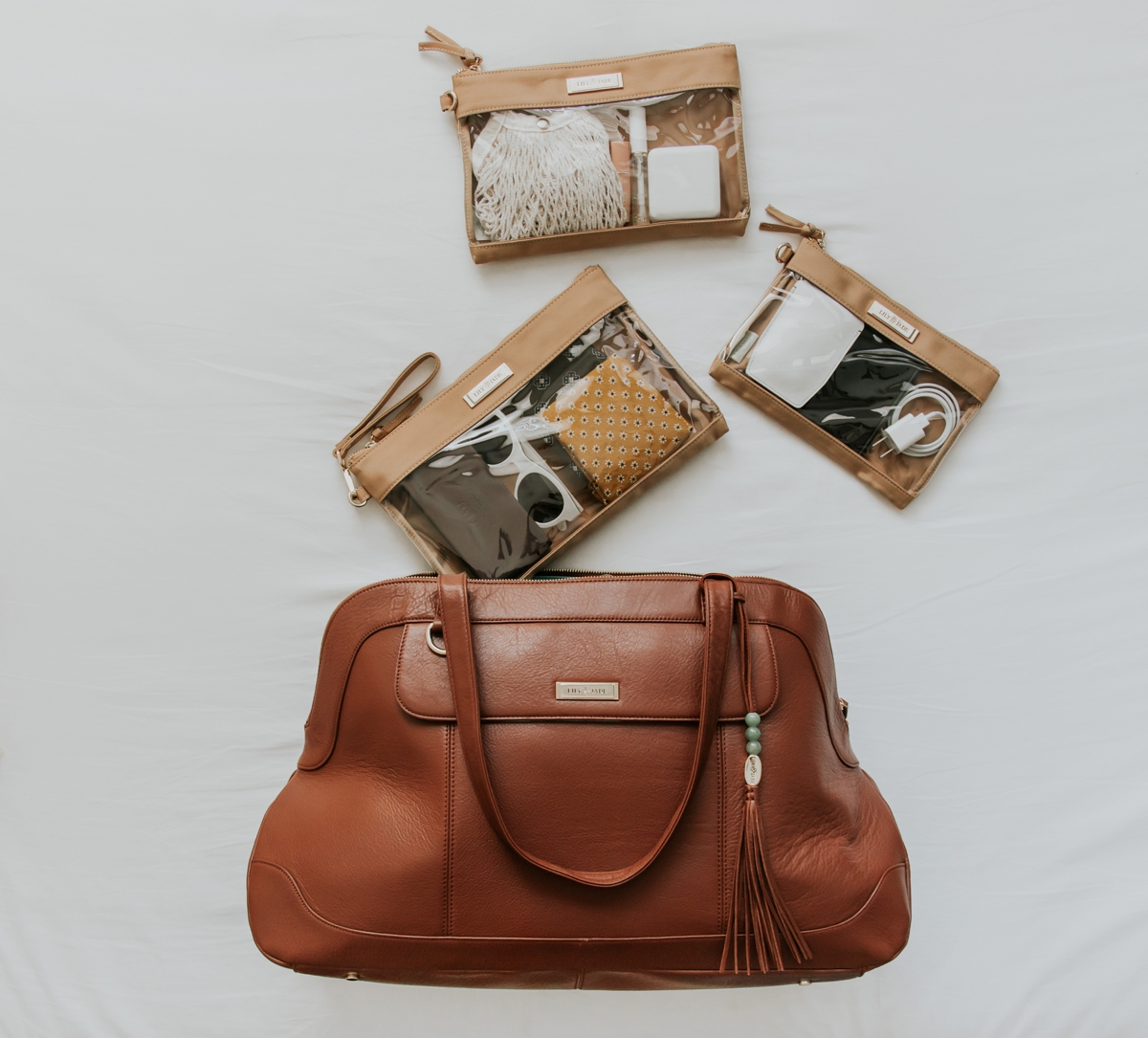 Kandis_Marino_Photography_Lifestyle_Lily_Jade_Mom_Blogger_Diaper_Bag_Weekender_Bag_0009.jpg