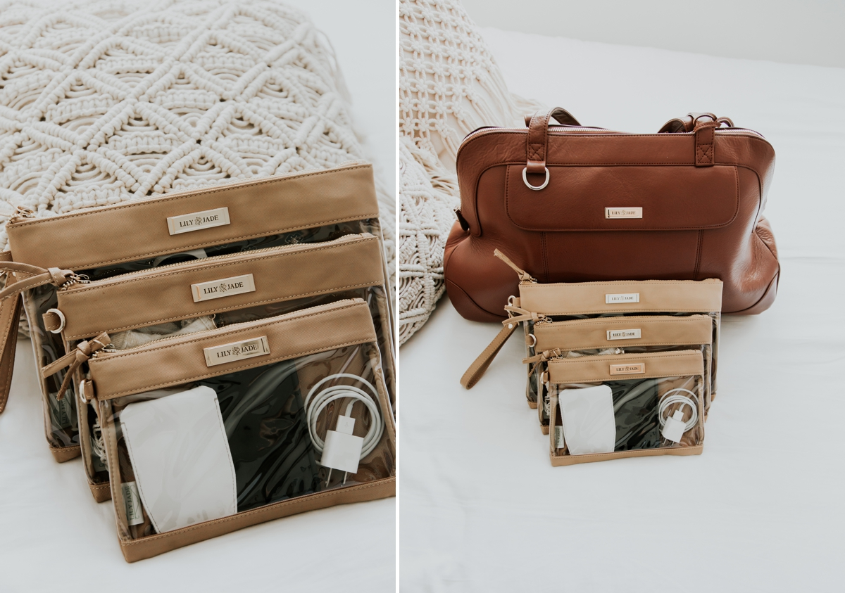 Kandis_Marino_Photography_Lifestyle_Lily_Jade_Mom_Blogger_Diaper_Bag_Weekender_Bag_0017.jpg