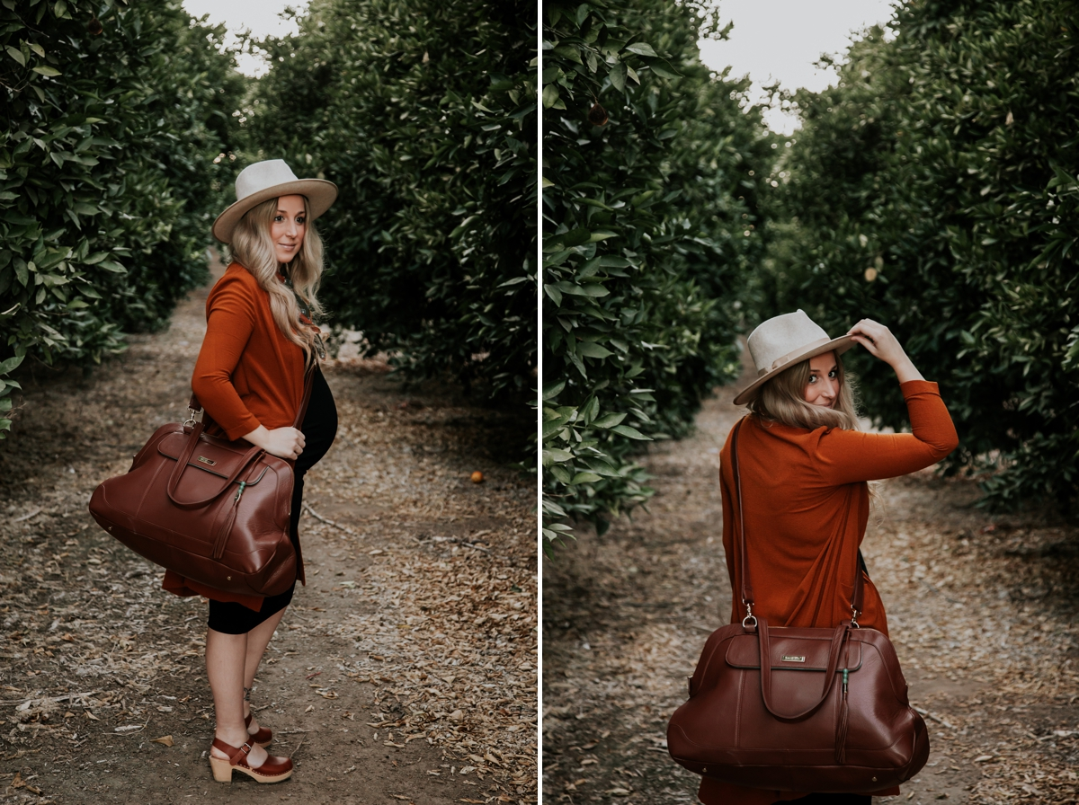 Kandis_Marino_Photography_Lifestyle_Lily_Jade_Mom_Blogger_Diaper_Bag_Weekender_Bag_0025.jpg